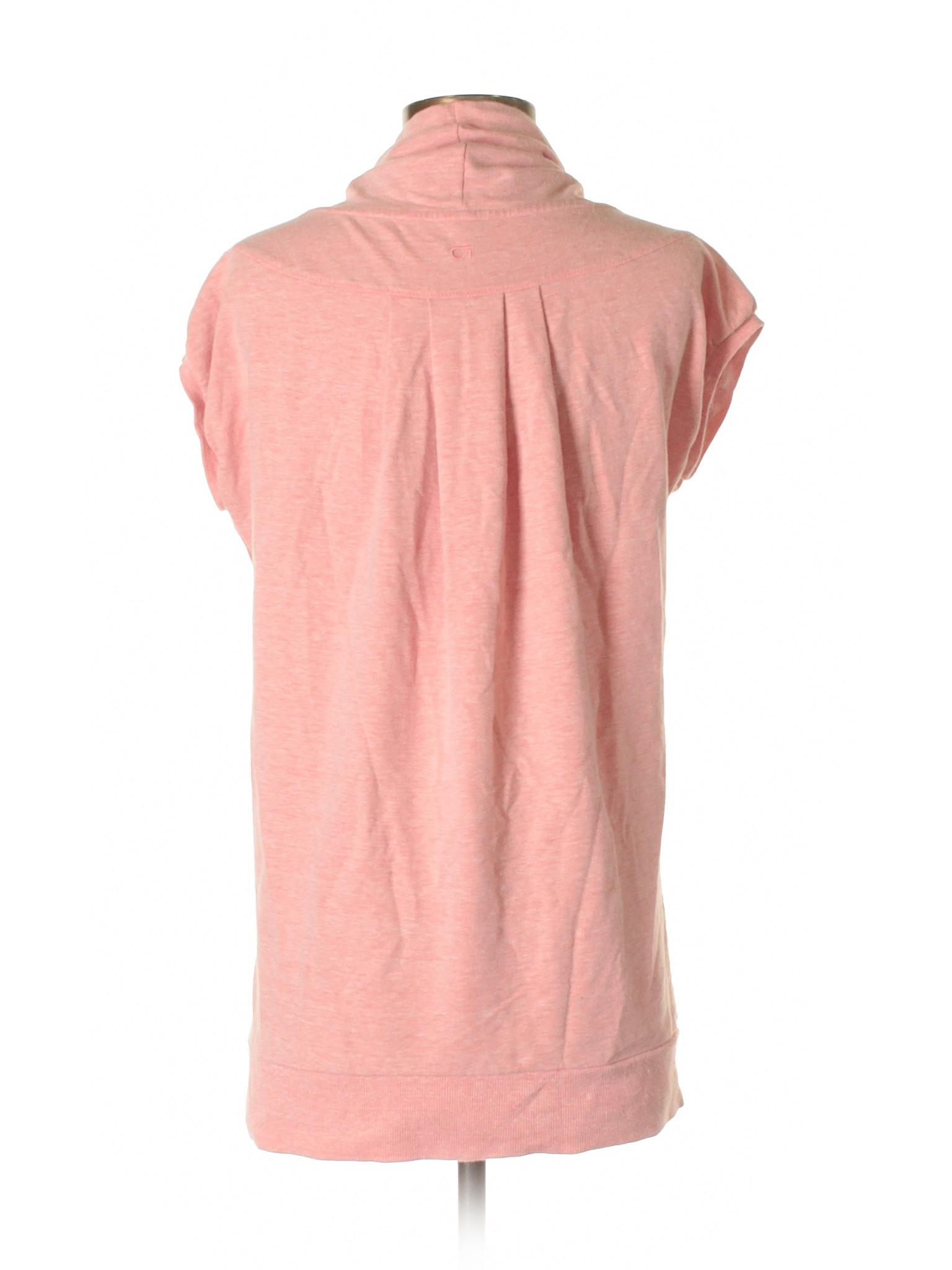 Pullover Boutique Sweater Gap winter Body YBt68qR
