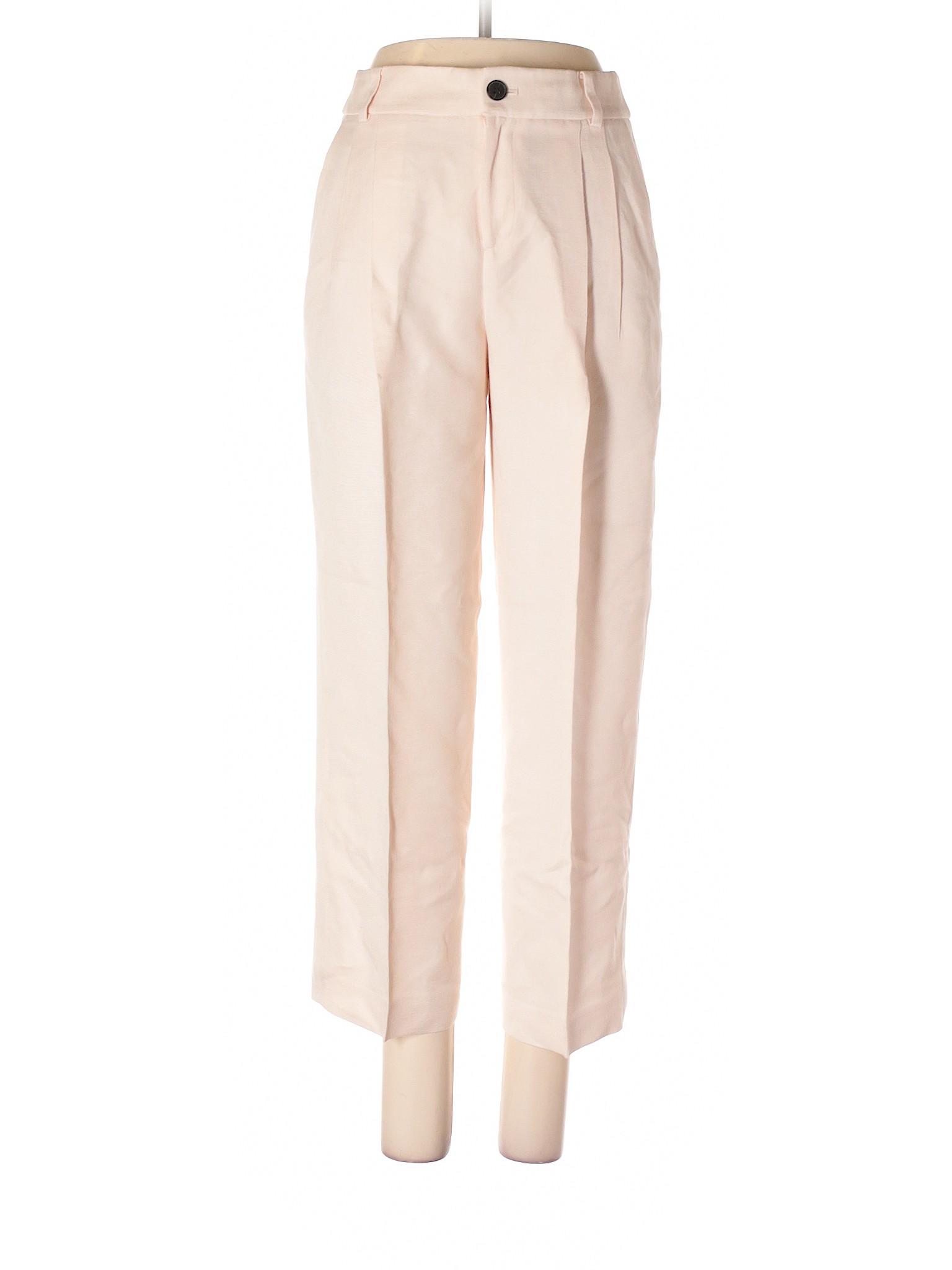 Monaco Dress Pants leisure Boutique Club SZqwxfXE