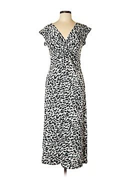 Tiana B. Casual Dress Size M (Petite)
