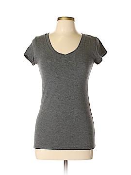 Reserved Short Sleeve T-Shirt Size XL
