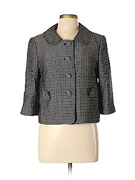 Ann Taylor Coat Size 10