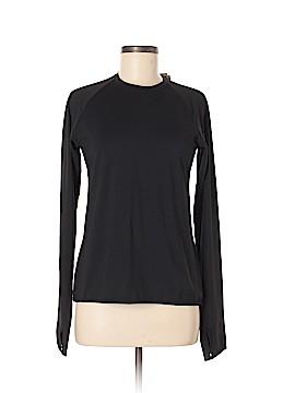 Uniqlo Active T-Shirt Size M