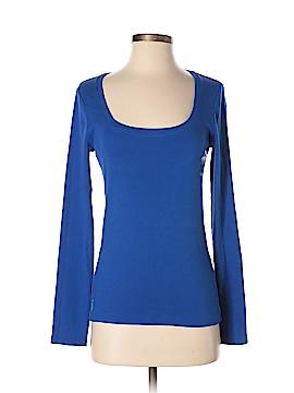 Polo by Ralph Lauren Long Sleeve T-Shirt Size S (Petite)