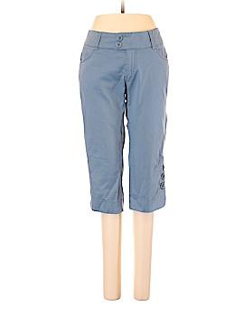 Aventura Casual Pants Size 4