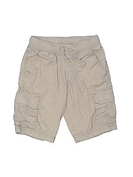 Circo Cargo Shorts Size 6
