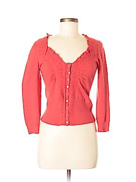 Rosie Neira Cardigan Size M