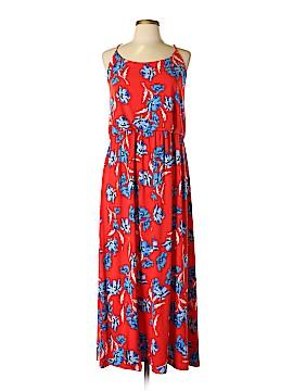 CeCe Casual Dress Size XL