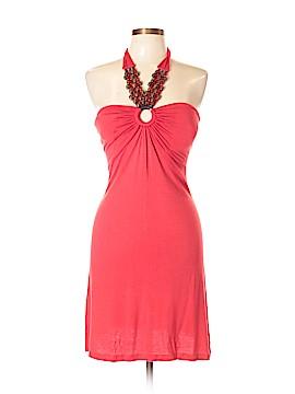 JL Casual Dress Size L