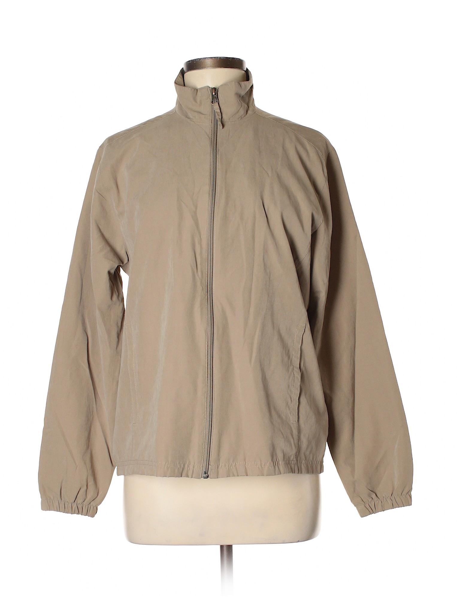 Boutique Boutique Jacket winter Clique winter ppw57