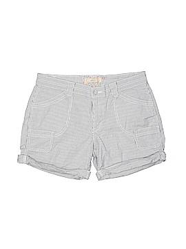 Levi's Shorts Size 6