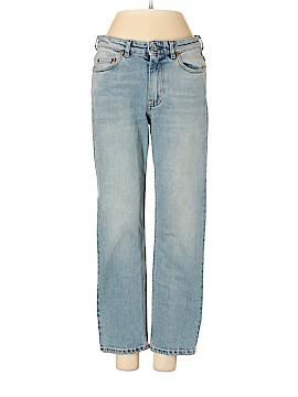 Acne Studios Jeans 28 Waist