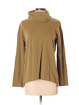 Purejill Turtleneck Sweater Size XS