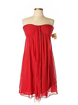 Sangria Cocktail Dress Size 10