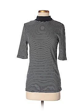 T.la 3/4 Sleeve T-Shirt Size S