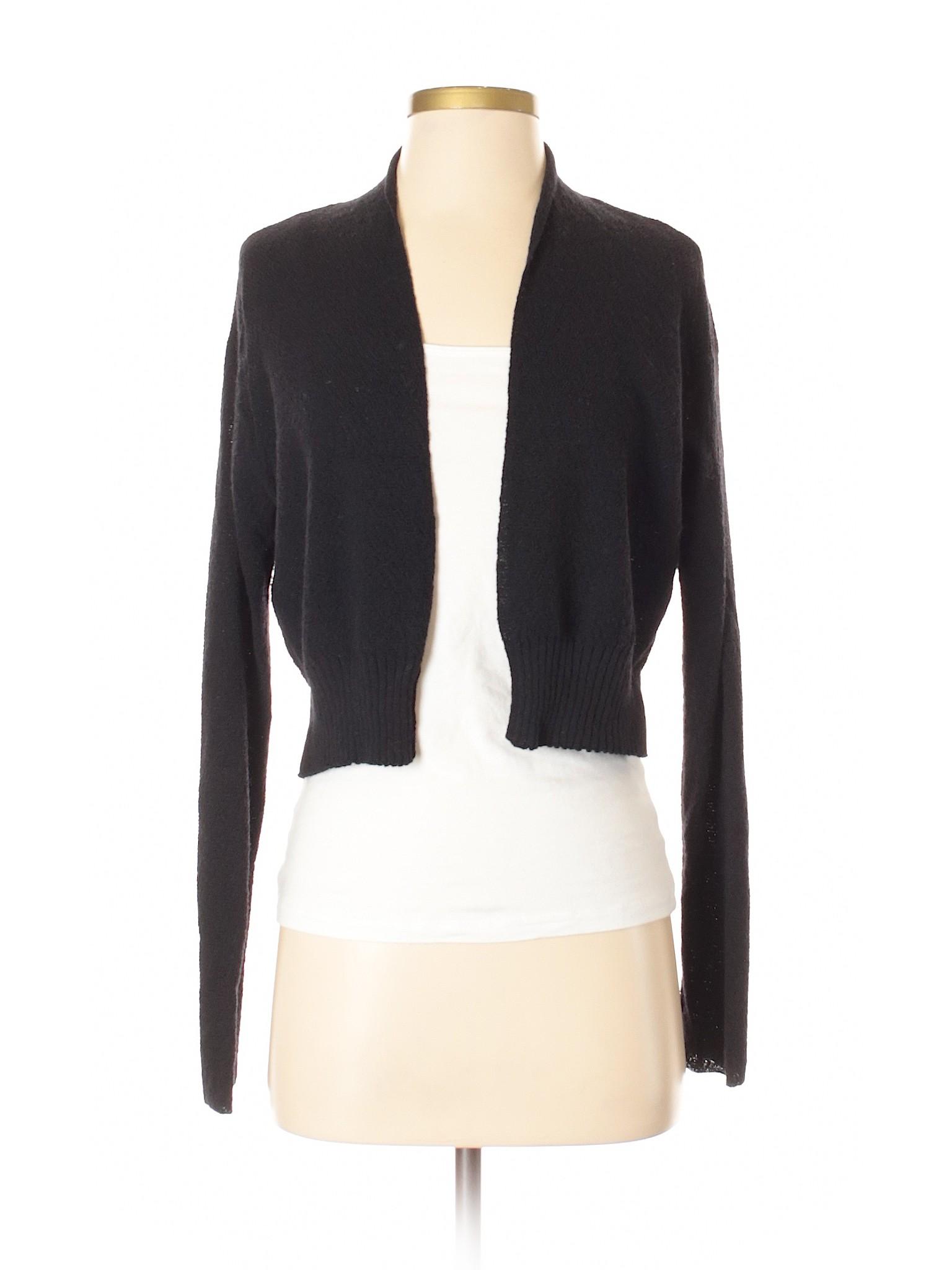 Boutique Wool Fisher Eileen Cardigan winter HtwrgqtWYS