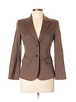 Sisley Blazer Size 42 (FR)
