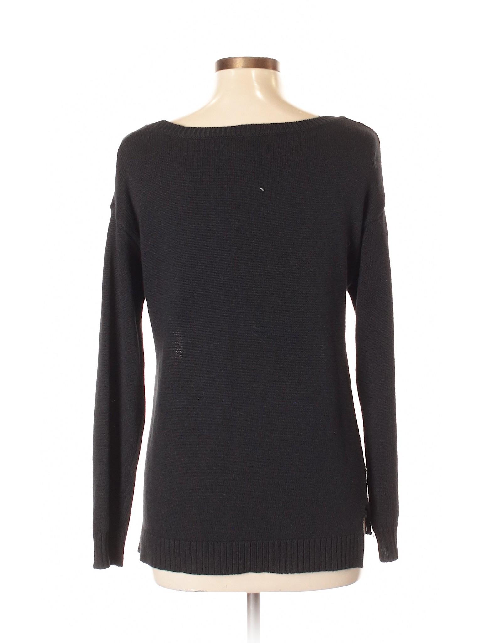 Boutique amp; Pullover Winter Sweater Republic Rock qEwrxZ4q