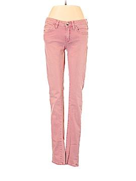 IRO Jeans 26 Waist
