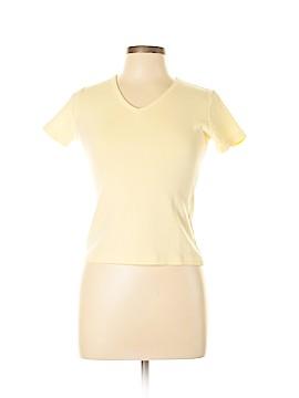 Necessitees Short Sleeve T-Shirt Size M