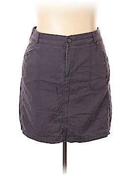 Sahalie Casual Skirt Size 18 (Plus)