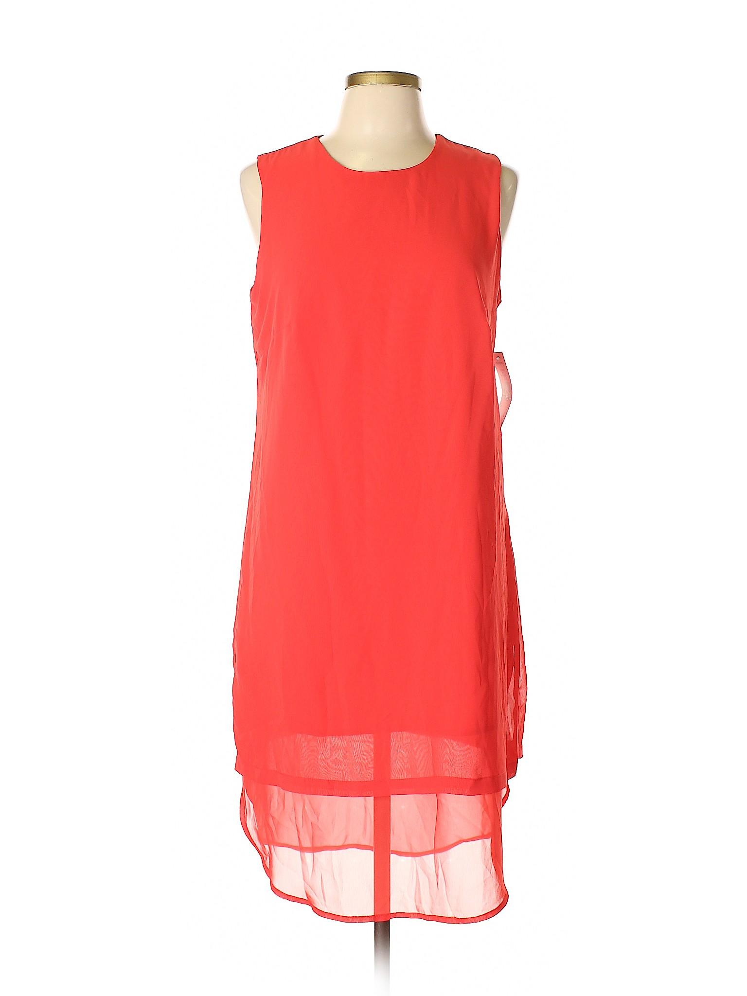 Selling Selling Selling Dress Sharagano Selling Dress Sharagano Casual Sharagano Casual Casual Dress qU4tTrU