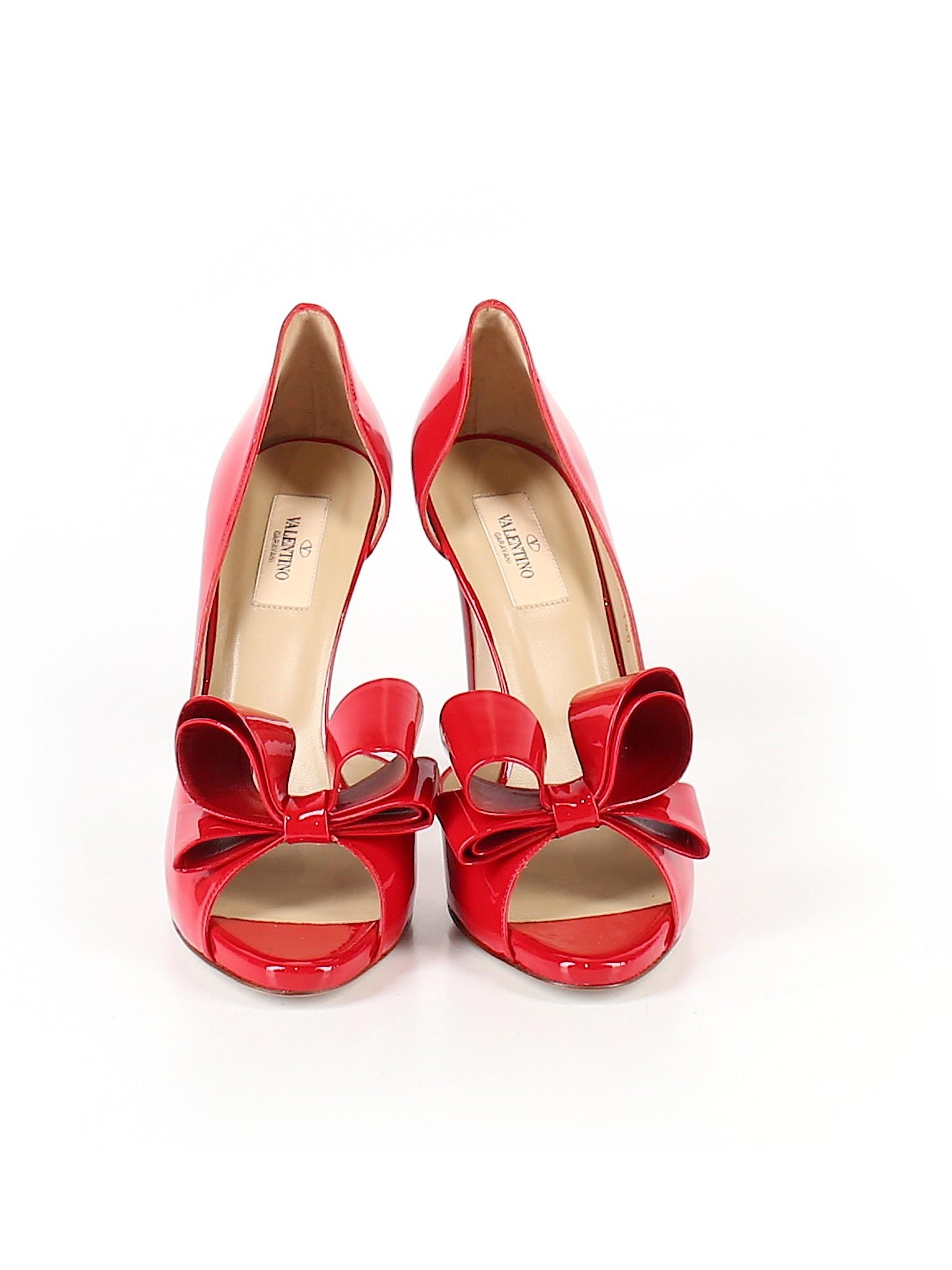 Boutique promotion Boutique Heels Heels Valentino promotion Garavani promotion promotion Valentino Garavani Garavani Valentino Boutique Heels Boutique PBwCqHa