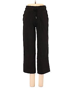 Rag & Bone Sweatpants Size XXS