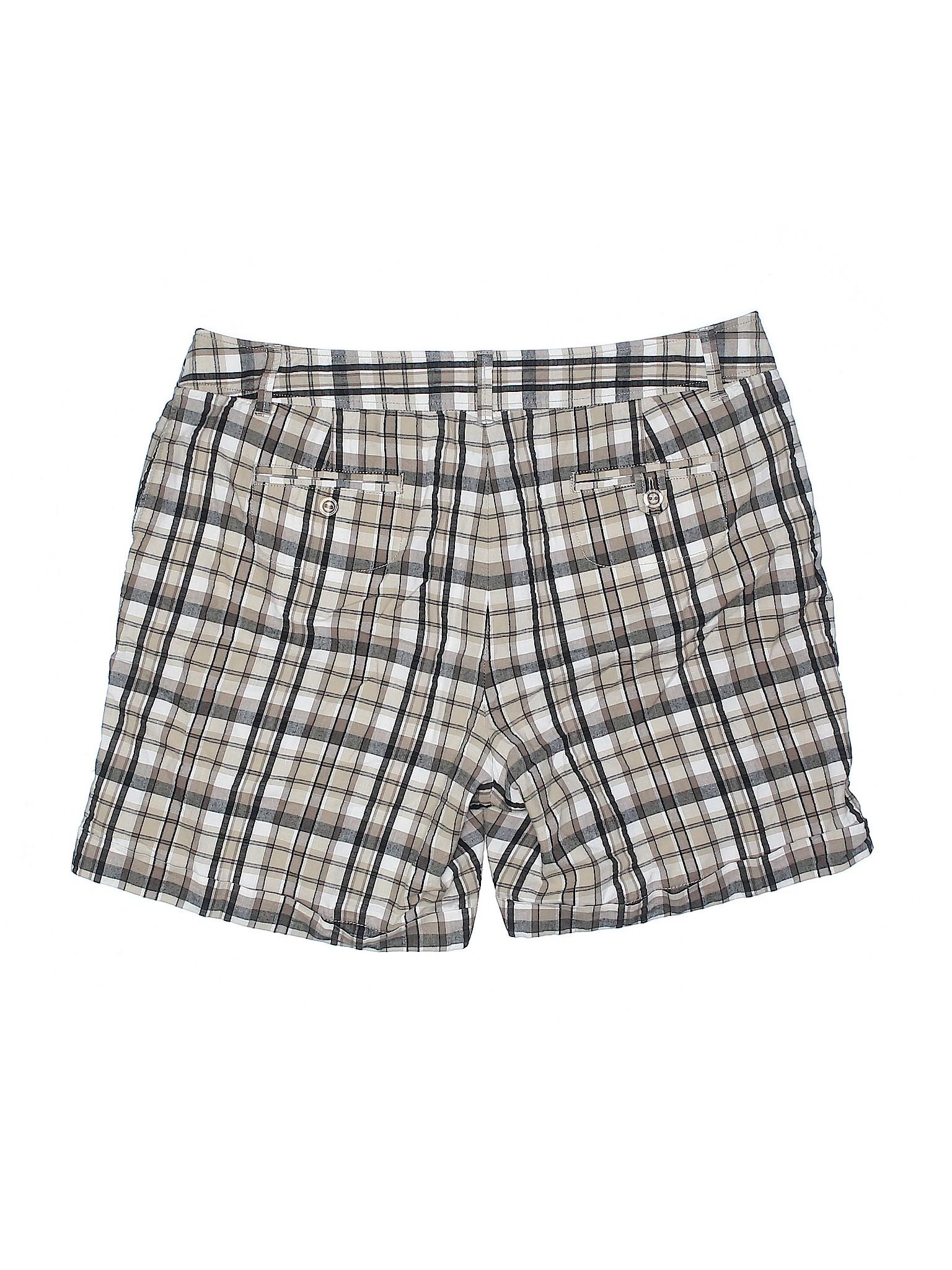Rafaella Boutique Shorts Boutique Rafaella 8qEOwxaxn