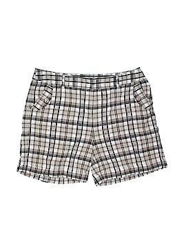 Rafaella Shorts Size 16