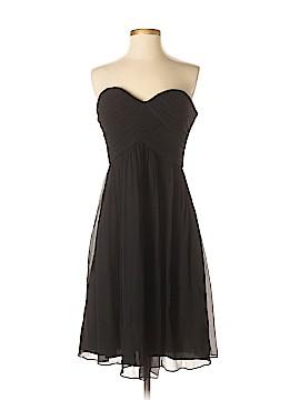 DM Donna Morgan Cocktail Dress Size 8