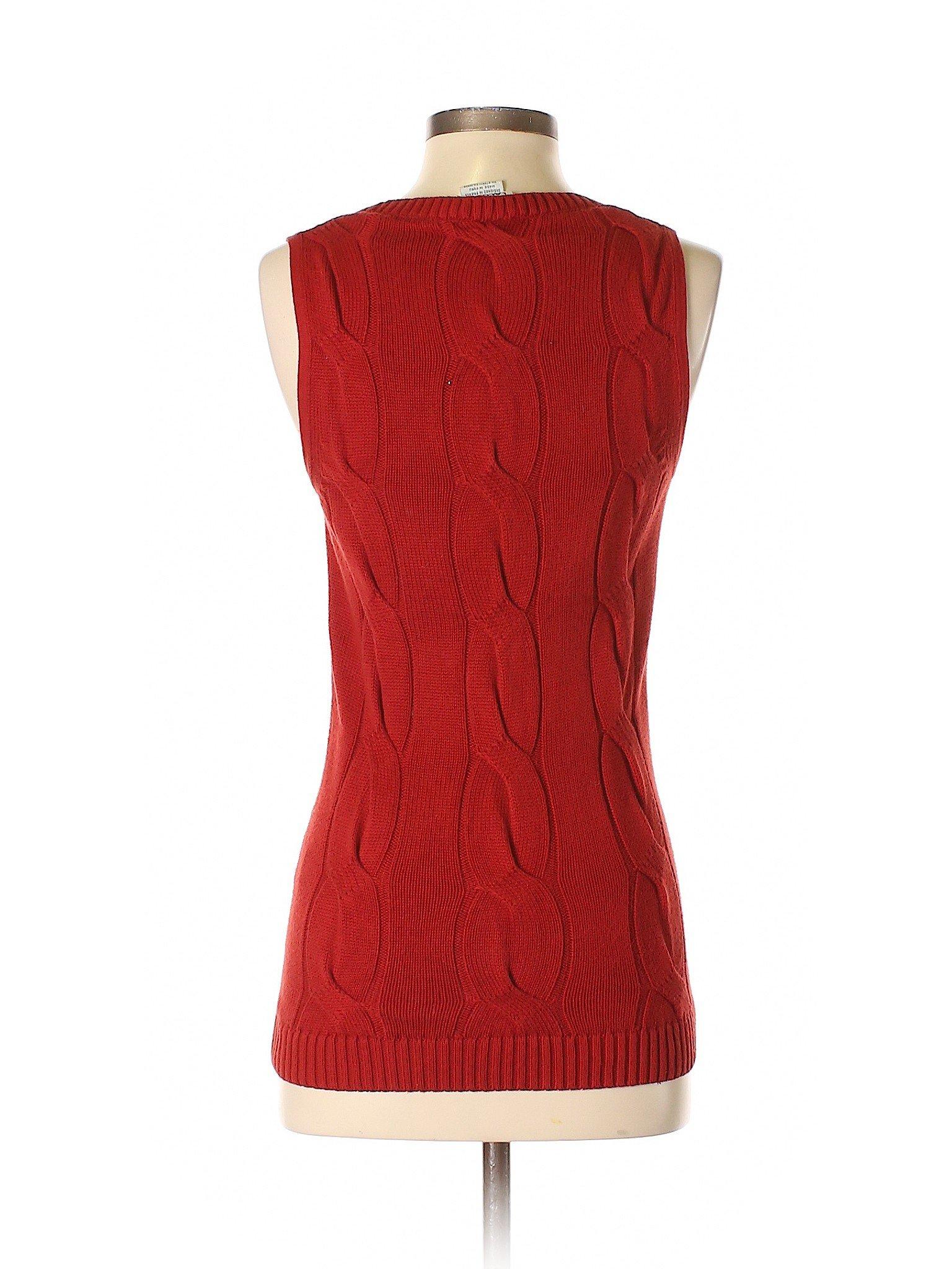 Vest Boutique Boutique Winter Sweater Sweater Winter Sweater Lacoste Lacoste Boutique Vest Lacoste Winter w4q7HFxB