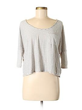 BDG Short Sleeve Top Size M