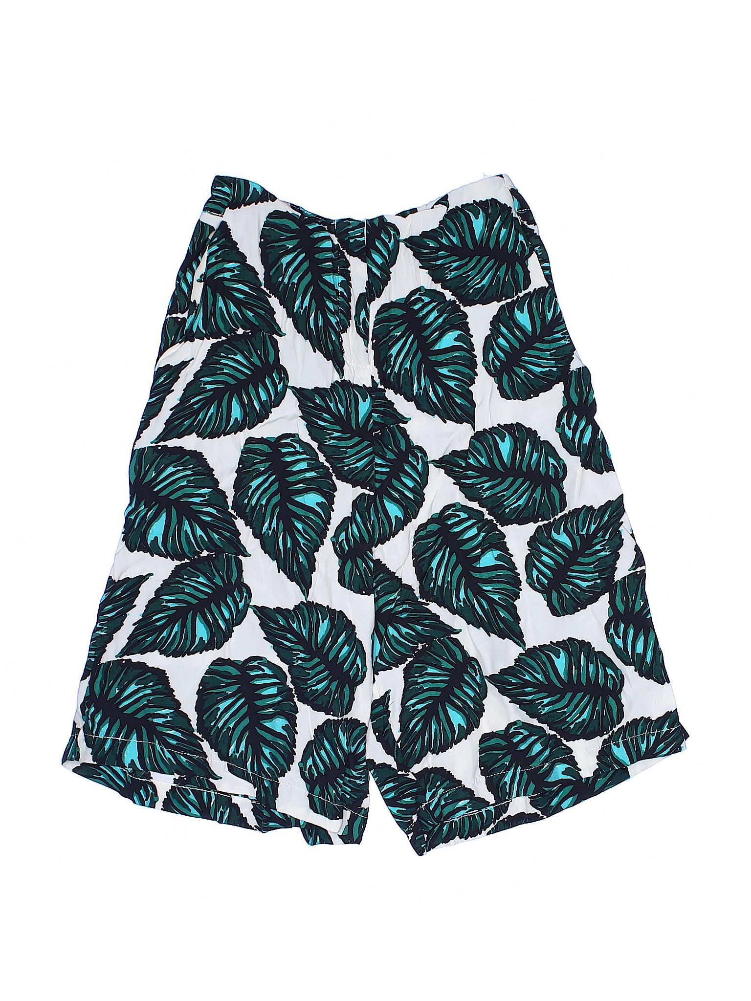 Shorts Boutique Topshop Topshop Boutique xzc0pXZ