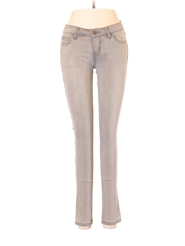 Harper Women Jeans 26 Waist