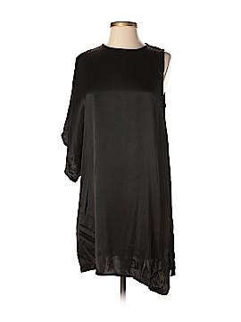 Zara Cocktail Dress Size XS