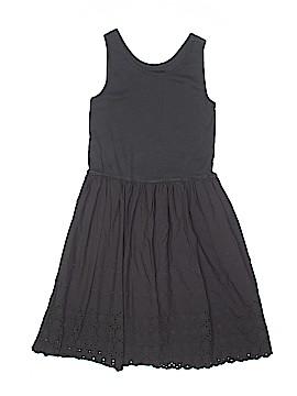 Gap Kids Dress Size 14 - 16