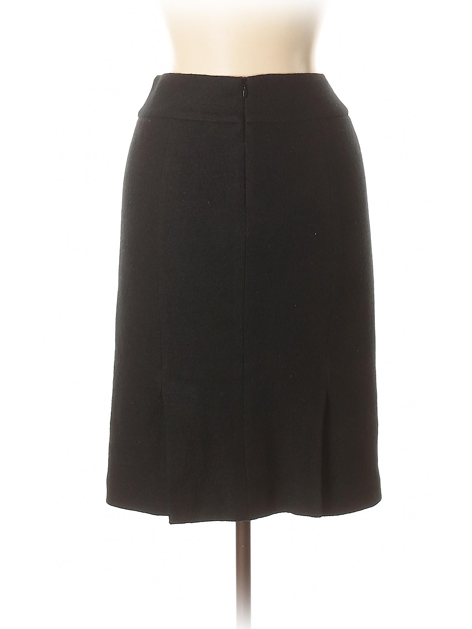 Skirt Boutique Republic leisure Casual Banana wIIFqg4