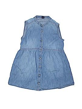 Gap Kids Dress Size 2X-large (Kids)