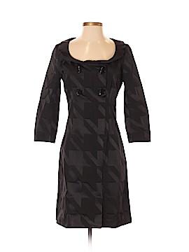 Cynthia Rowley Coat Size 4