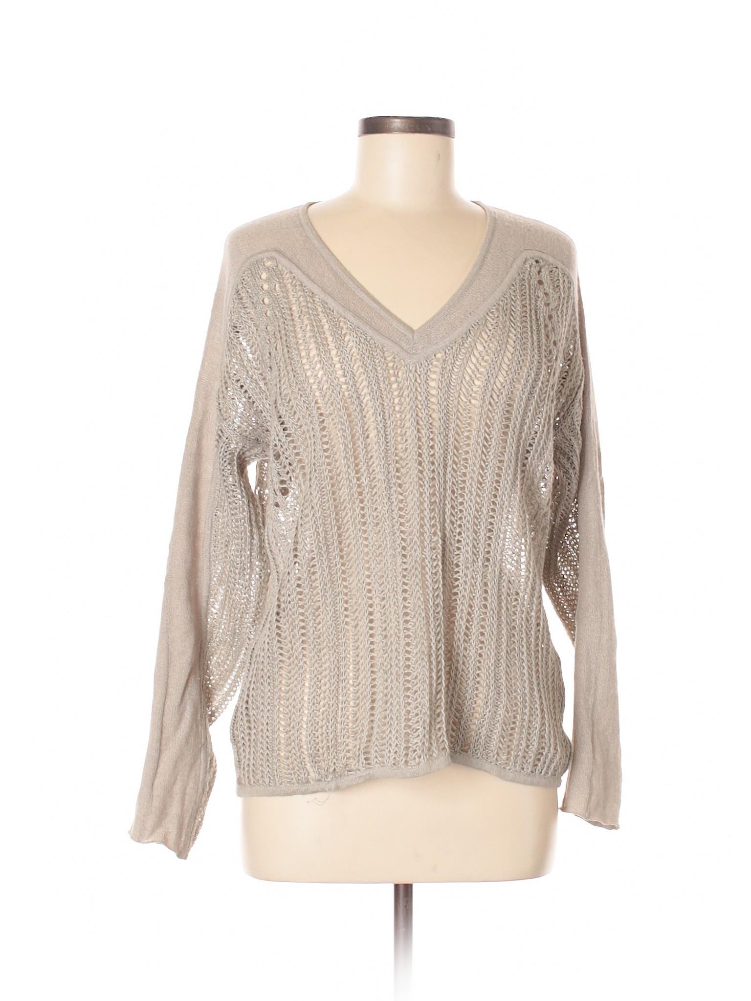 Helmut Boutique Sweater Lang Pullover Helmut Lang Sweater Boutique Pullover Boutique Pullover Lang Helmut Sweater Boutique PPExnq6