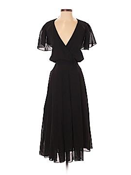 TSE Casual Dress Size 4