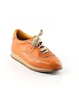 Hermès Sneakers Size 40 (EU)