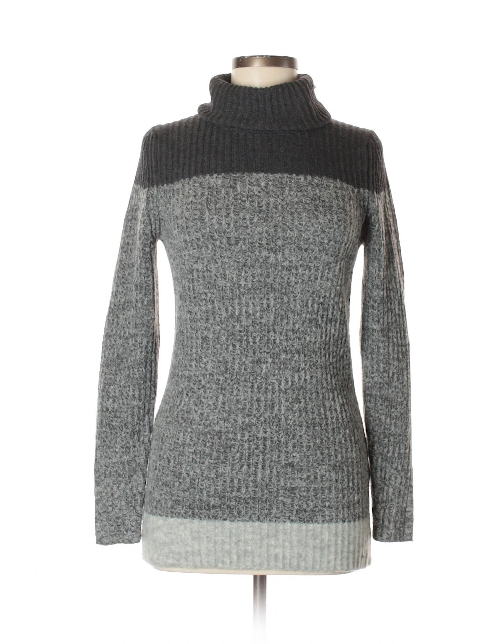 Sweater Banana Republic Boutique Pullover winter vTqFBwA