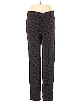 Crosby Dress Pants Size 4