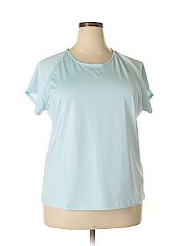 Reebok Active T-Shirt Size XXL