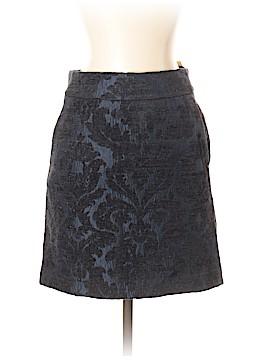 Ann Taylor LOFT Casual Skirt Size XXS (Petite)