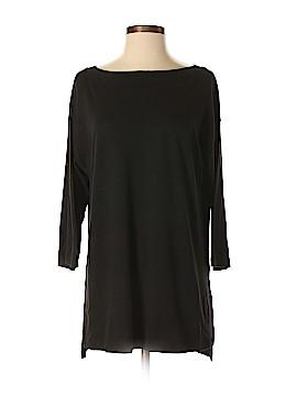 Uniqlo 3/4 Sleeve Top Size S