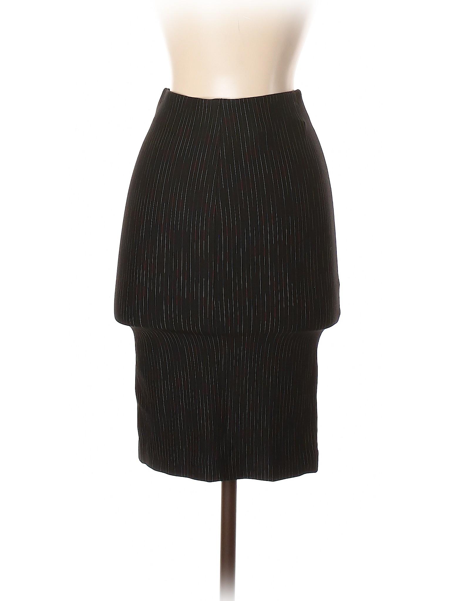 Skirt Casual Skirt Skirt Casual Boutique Casual Boutique Boutique Boutique Casual Rrrtq