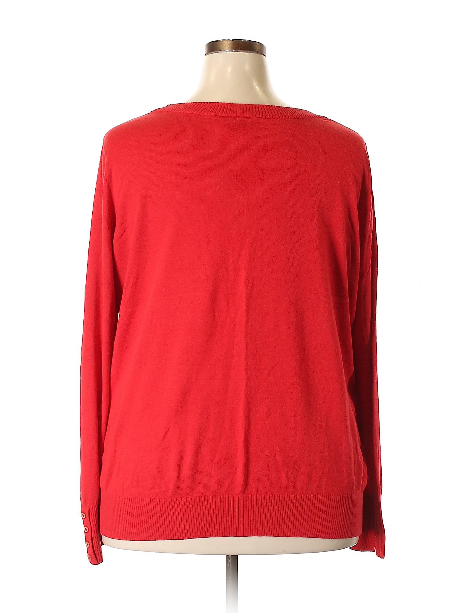 Sweater Pullover Bryant Boutique Boutique Lane Lane xvRZXq