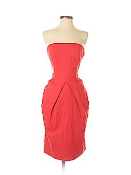 Manoush Casual Dress Size 38 (EU)